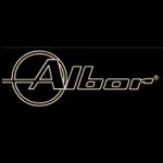 Albor baget logo