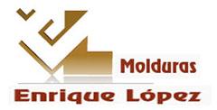 Enrique Lopez logo