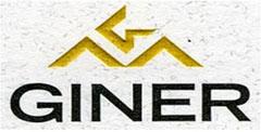 giner baget logo