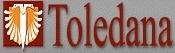 Toledana baget logo